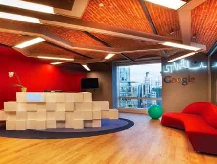 Google Türkiye-1