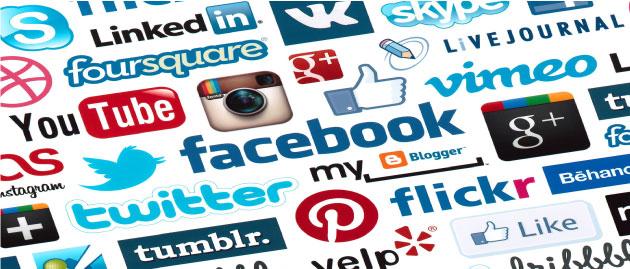sosyal-medya-1