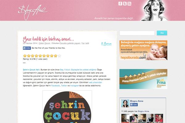 blogcu-anne-blog